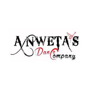 Anweta's Dance Company New Panvel