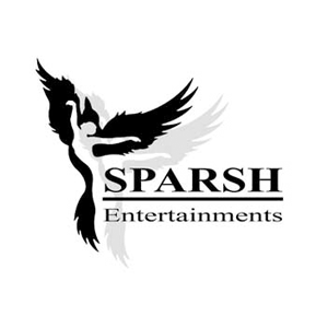 Sparsh Entertainments Khanpur