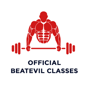Official Beatevil Classes Adchini