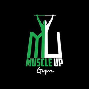 Muscle Up Gym And Fitness Shalimar Bagh