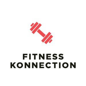 The Fitness Konnection Malviya Nagar