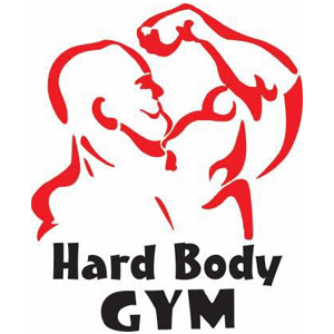 Hard Body Fitness Sector 46 Gurgaon