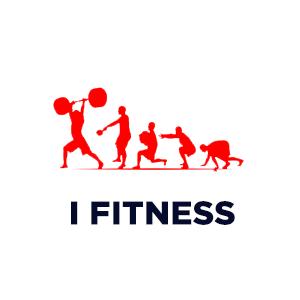 I Fitness Uttam Nagar