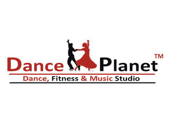 Dance Planet Sector 11 Rohini