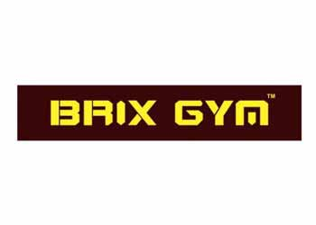 Brix Gym Tilak Nagar Branch