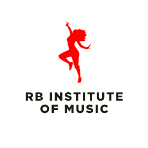 RB Institute Of Music Shakarpur