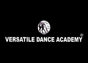 Versatile Dance And Music Society Sector 10 Dwarka