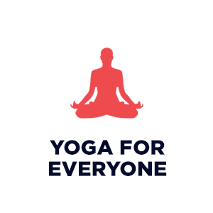 Yoga For Everyone Sector 46 Gurgaon