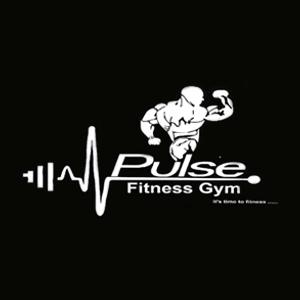 Pulse Fitness Gym Jagat Farm