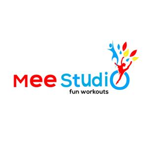 Mee Studio Sector 35 Noida