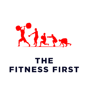 The Fitness First Gym Hakimpet
