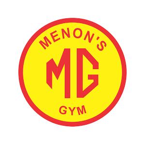 Menon's Gym New Panvel