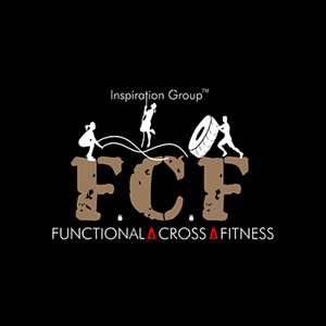 FCF Functional Crossfitness Narhe