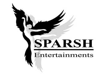 Sparsh Entertainments Malviya Nagar