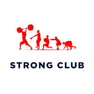 Strong Club Ranip