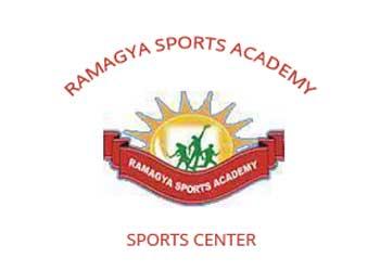 Ramagya Sports Academy Sector 50 Noida