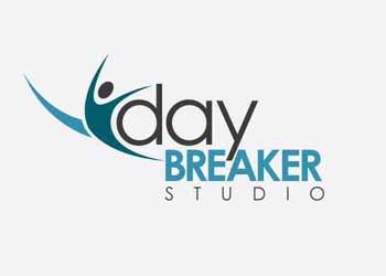 Day Breaker Studio DLF Phase 1 Gurgaon