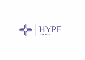 Hype The Gym Model Town