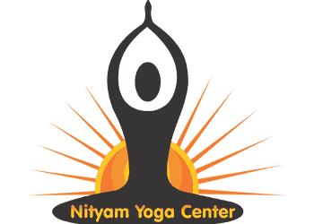 Nityam Yoga Center Laxmi Nagar