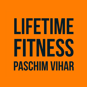 LifeTime Fitness Paschim Vihar