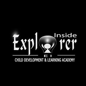 Explorer Academy Murlipura