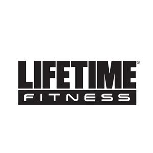 Life Time Fitness Chakkarpur