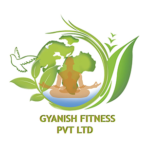 Gyanish Fitness Private Limited Bopal