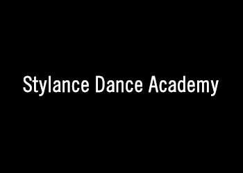 Stylance Dance Academy Sarita Vihar