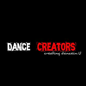 Dance Creators Lajpat Nagar Part 1