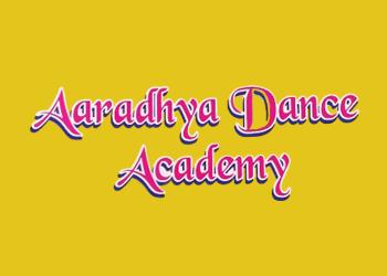 Aaradhya Dance Academy Shivaji Park Shahdara