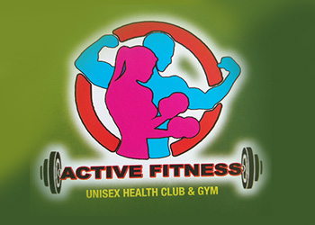 Active Fitness Health Club And Gym Vijay Nagar