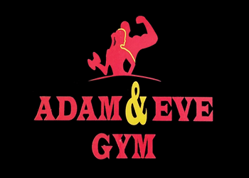 Adam & Eve Gym AGCR Enclave