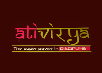 Ativirya Dance Studio Vivek Vihar