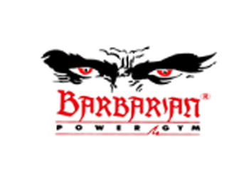 Barbarian Power Gym Indirapuram