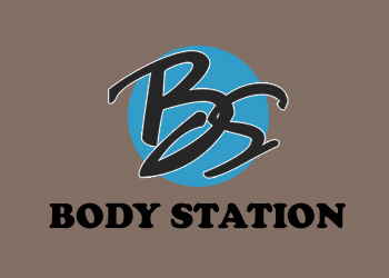 Body Station Gym State Bank Colony Gujranwala Town