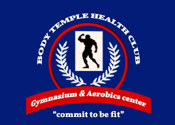 Body Temple Health Club Sector 1 Vaishali