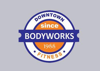 Bodyworks Fitness Mayur Vihar Phase 3