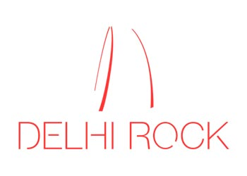 Delhi Rock Greater Kailash 2