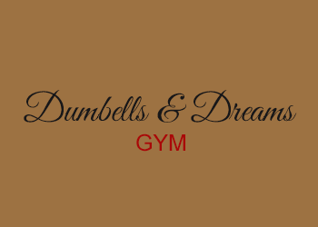 Dumbells And Dreams DLF Phase 4 Gurgaon