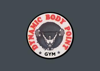 Dynamic Body Point Rajendra Nagar