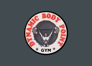 Dynamic Body Point Shastri Nagar