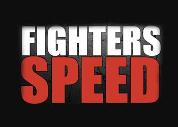 Fighterspeed Janakpuri