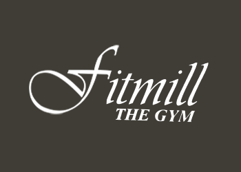 Fitmill The Gym Rajouri Garden