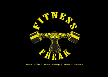 Fitness Freak Sahibabad