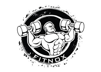 Fitnox The Gym Chirag Delhi