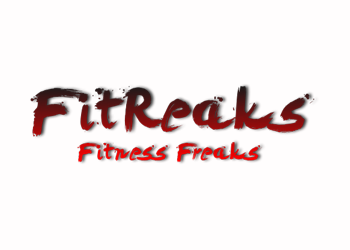 Fitreaks Gym Paschim Vihar