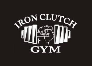 Iron Clutch Gym Yamuna Vihar