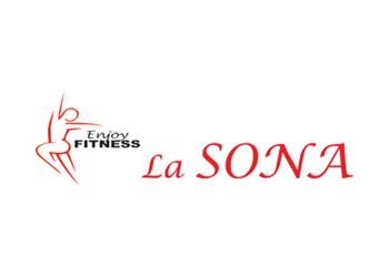 La Sona Gym And Spa GTB Nagar