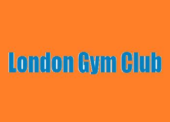 London Gym Club RDC Raj Nagar Ghaziabad