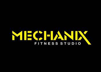 Mechanix Gym Sector 15 Rohini
